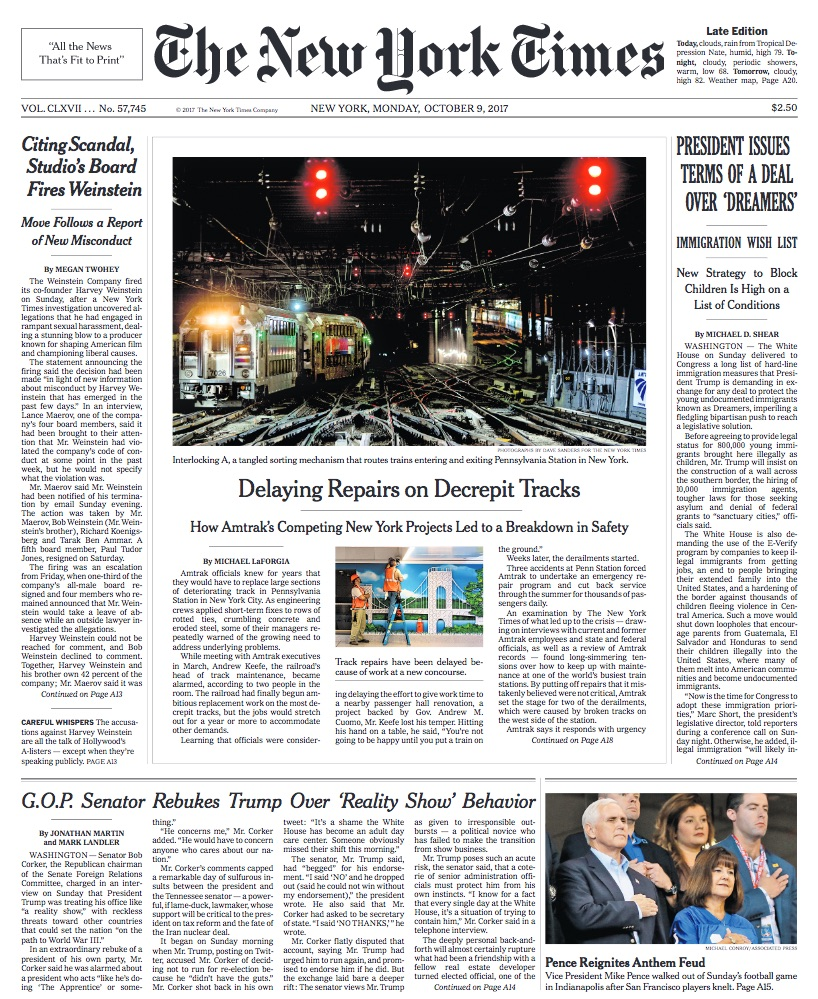 NYT_FrontPage_100917.jpg