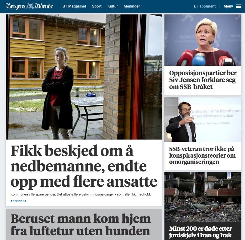 BergensTidende_FrontPage_111317.jpg