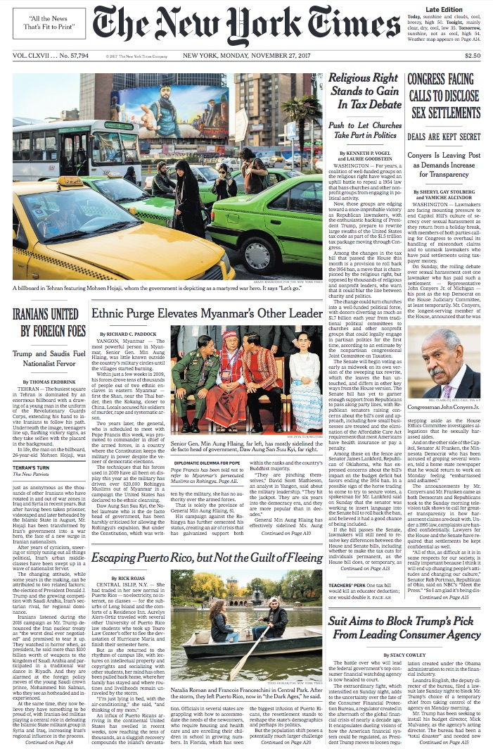 NYT_FrontPage_112717.jpg