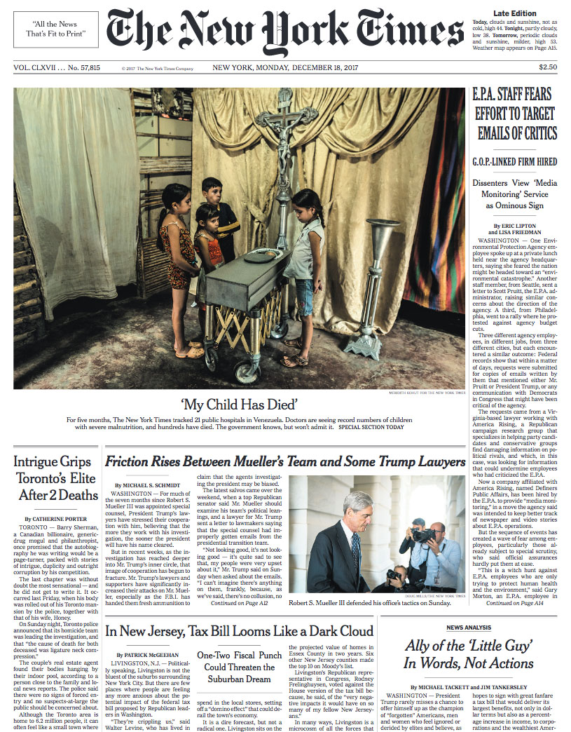 NYT_FrontPage_121817.jpg