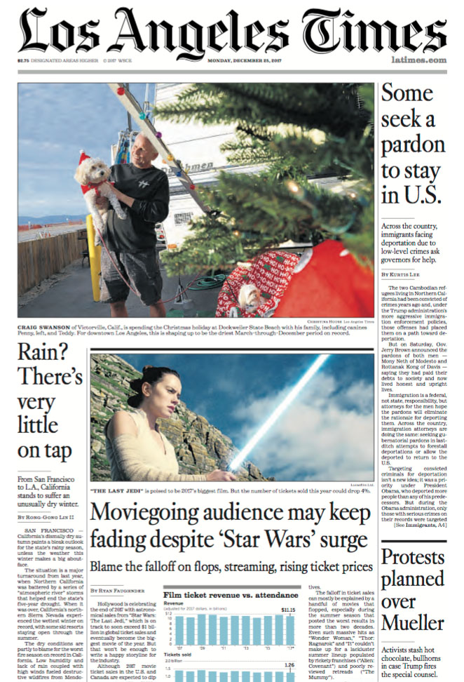 LATimes_FrontPage_122517.jpg