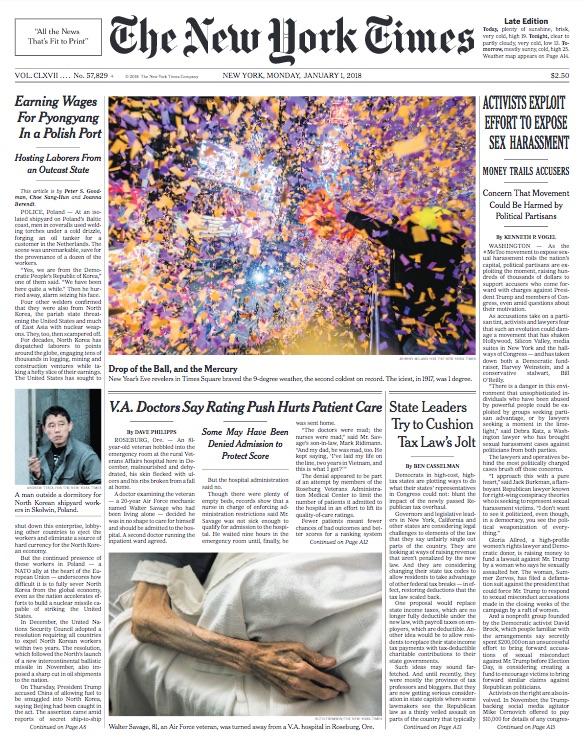 NYT_FrontPage_010118.jpg