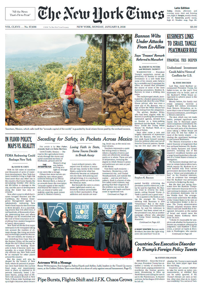NYT_FrontPage_010818.jpg
