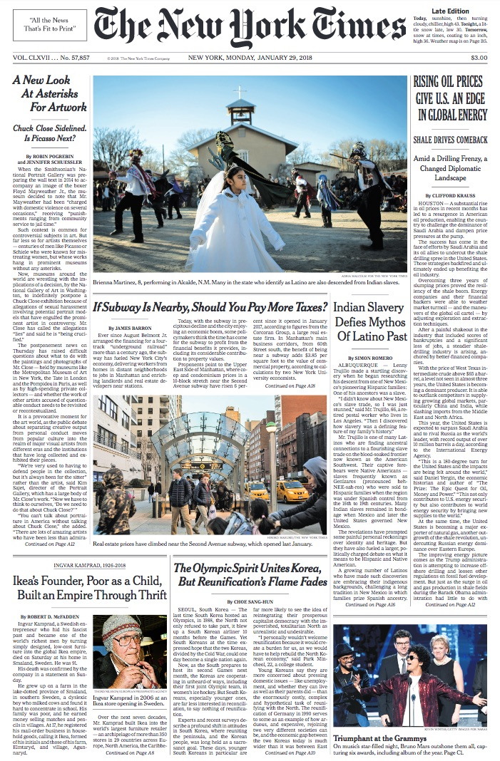 NYT_FrontPage_012918.jpg