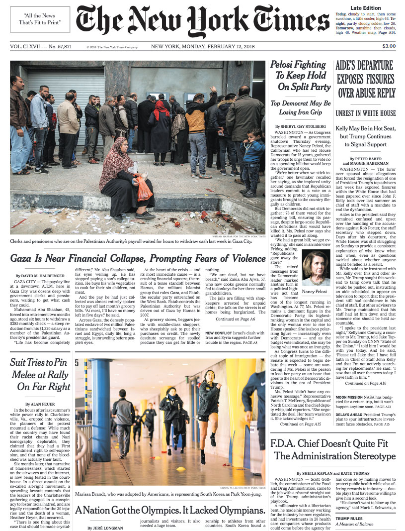 NYT_FrontPage_021218.jpg