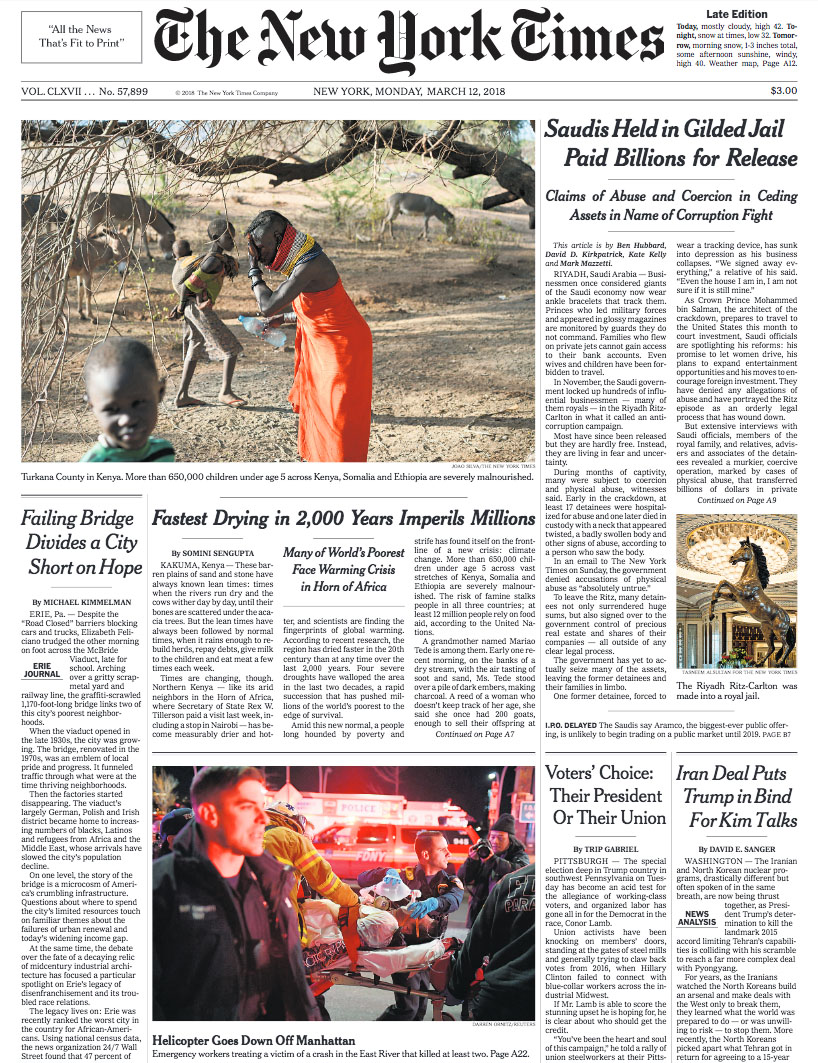 NYT_FrontPage_031218.jpg