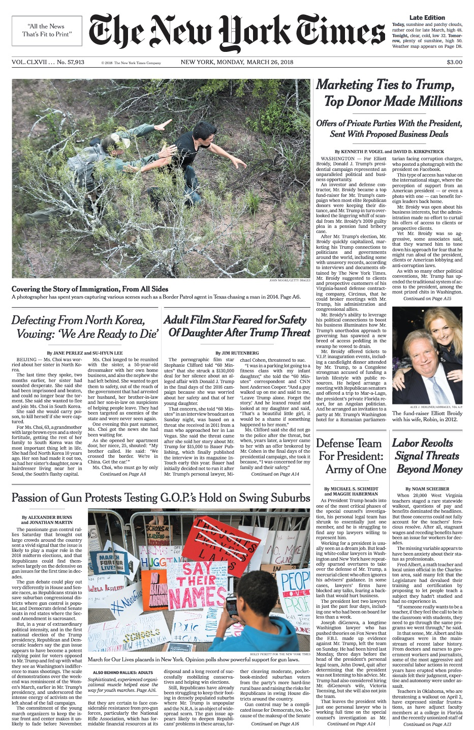 NYT_FrontPage_032618.jpg