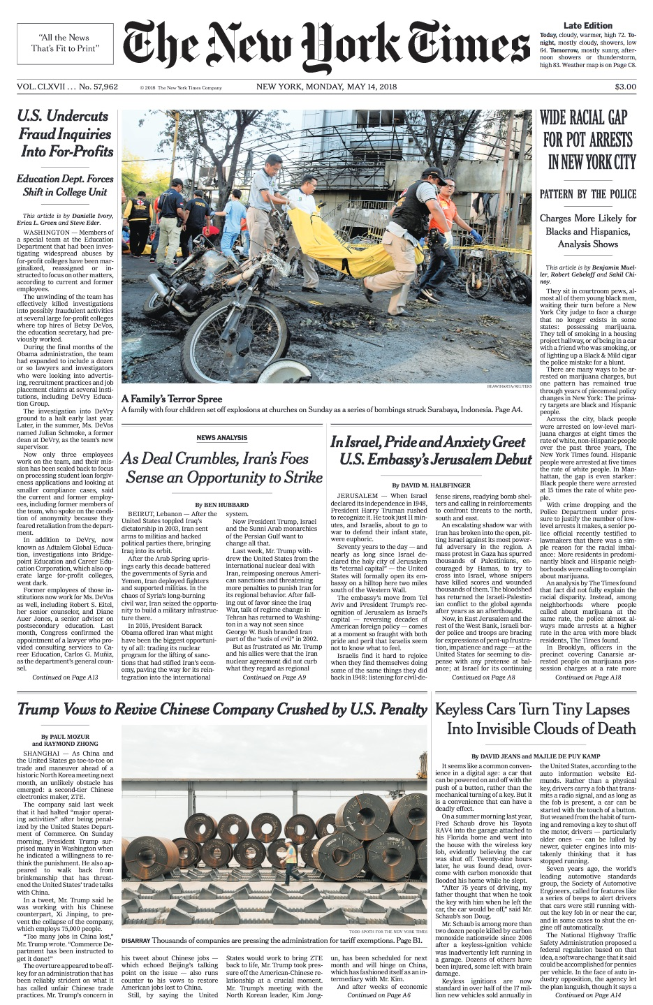 FrontPage_NYTimes_051418.jpg