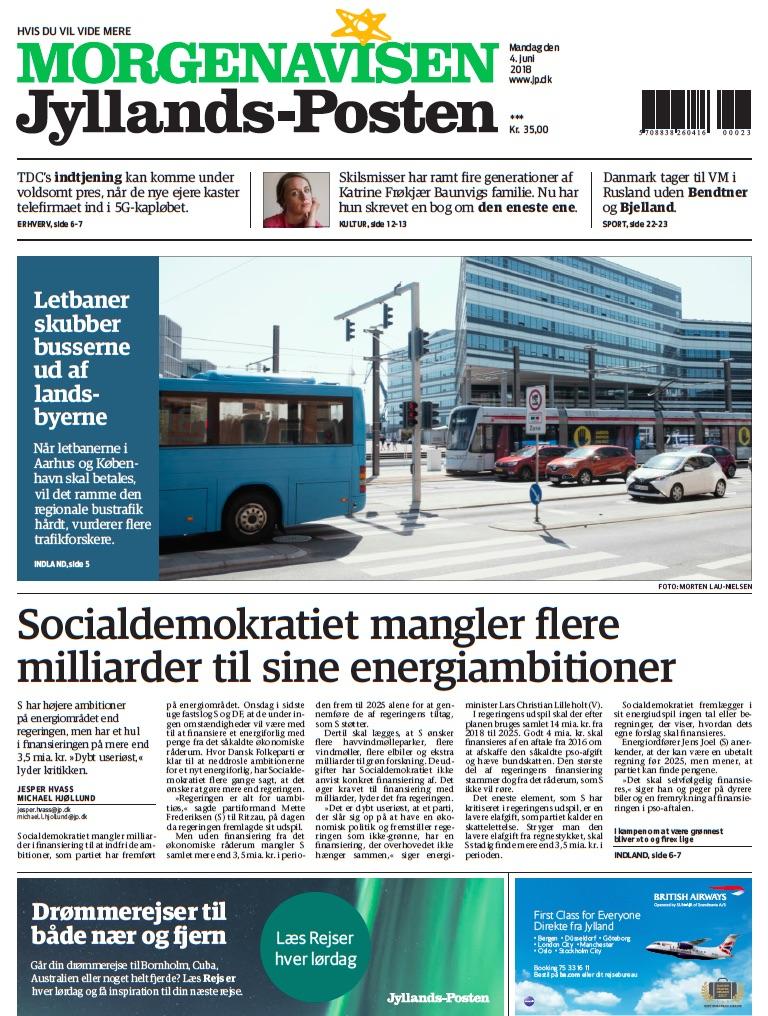 Jyllands-Posten_FrontPage _060418.jpg