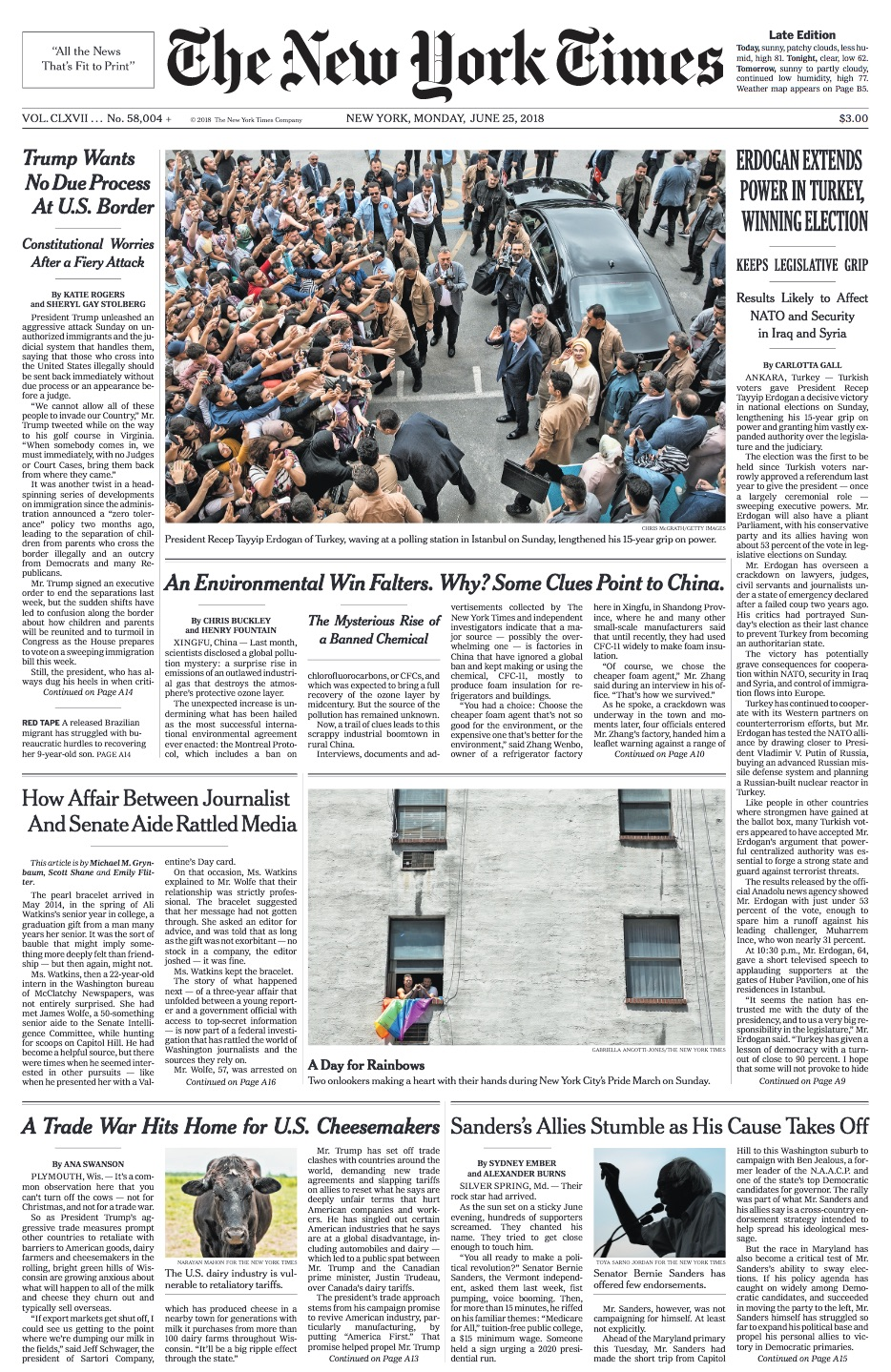 NYT_FrontPage_062518.jpg