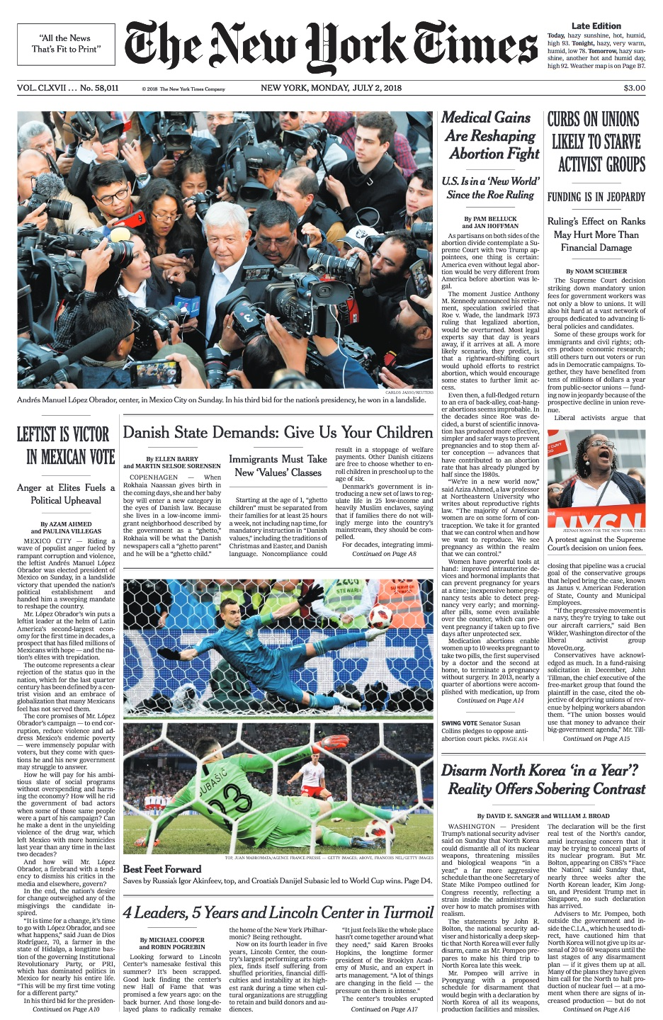 NYT_FrontPage_070218.jpg