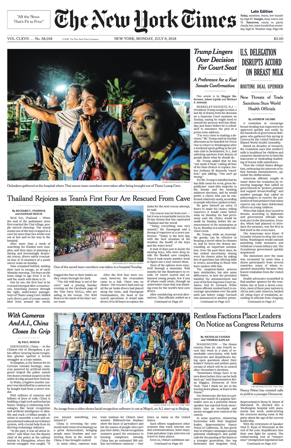 NYT_FrontPage_070918.jpg