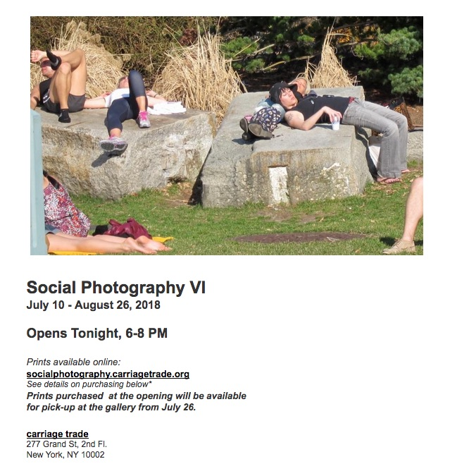 SocialPhotography_VI_2018.jpg