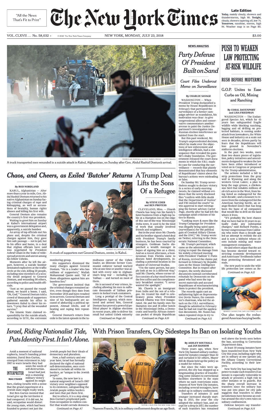 NYT_FrontPage_072318.jpg