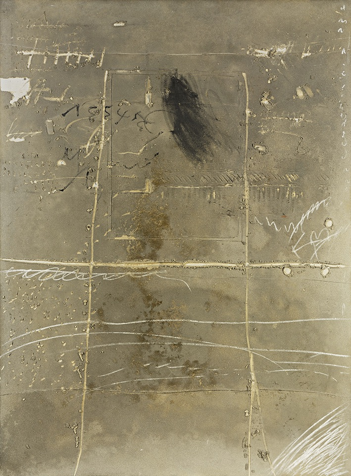 AntoniTàpies_FondationBeyeler.jpg