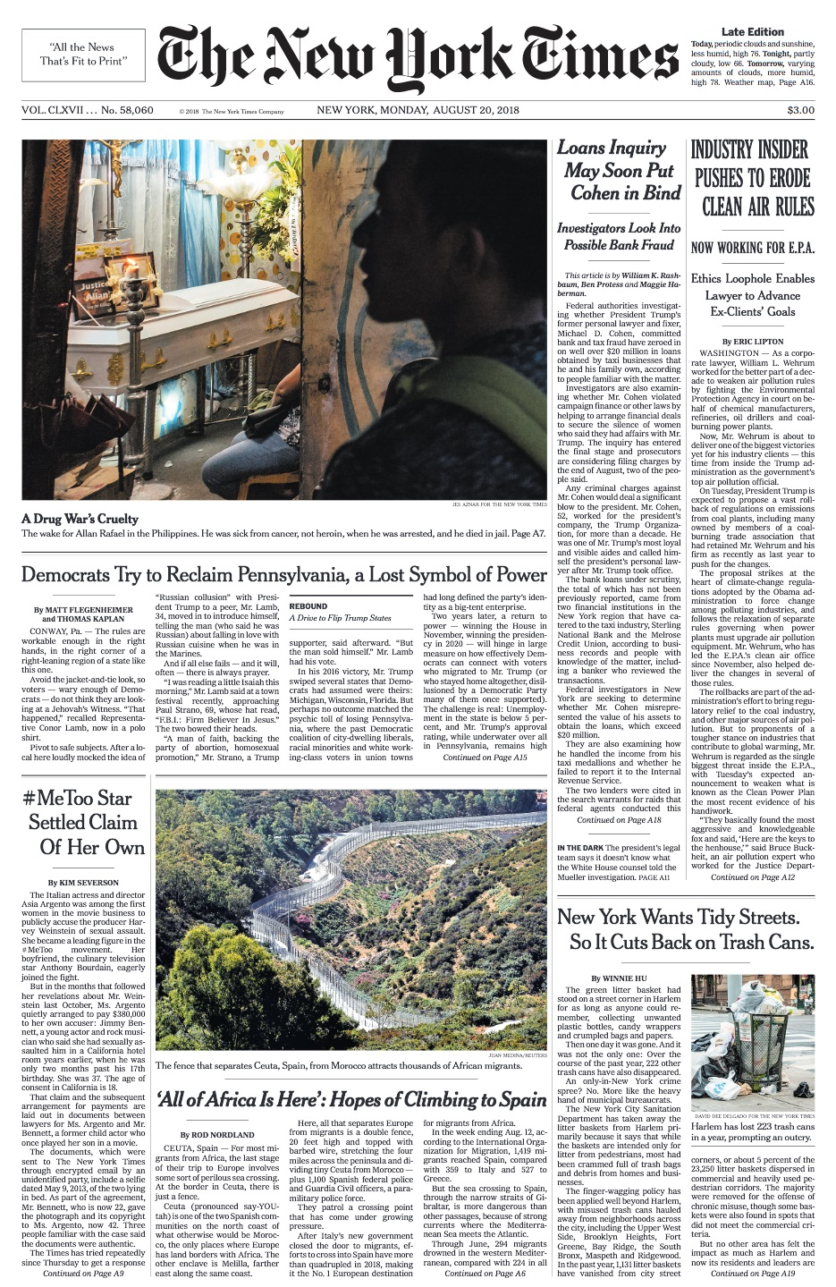 NYT_FrontPage_082018.jpg