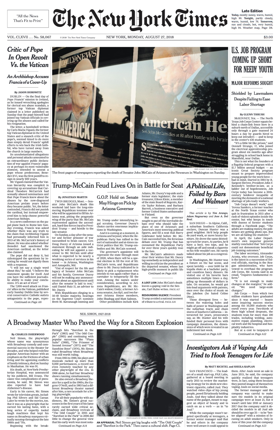 NYT_FrontPage_082718.jpg