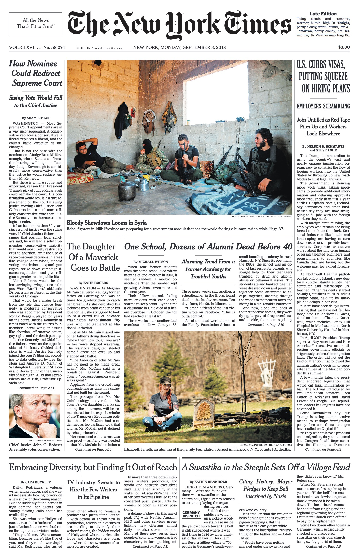 NYTimes_FrontPage_090318.jpg