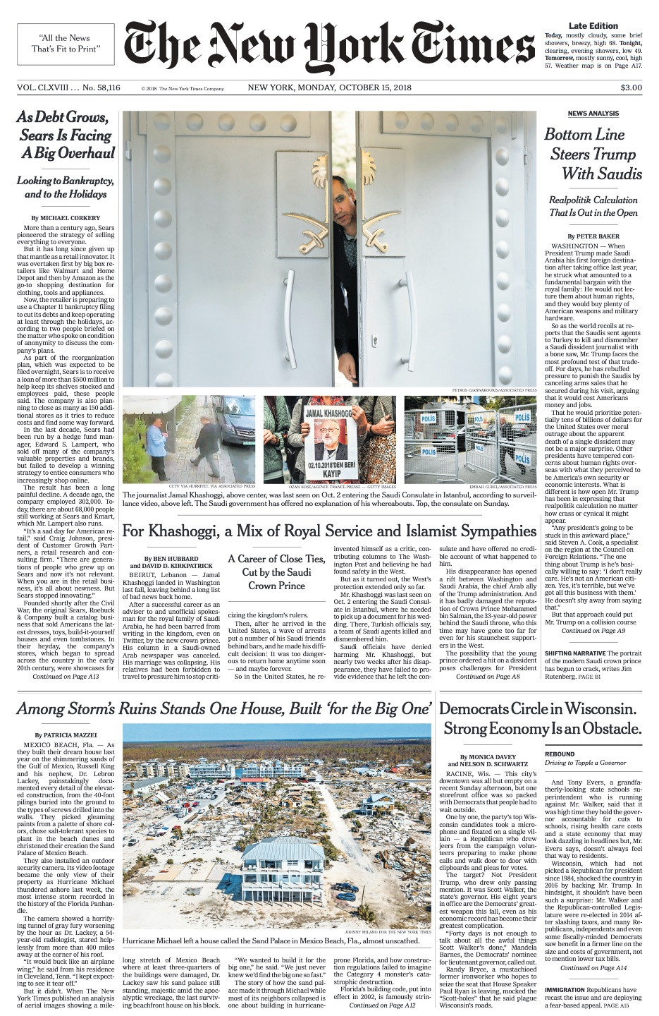 NYT_FrontPage_101518.jpg