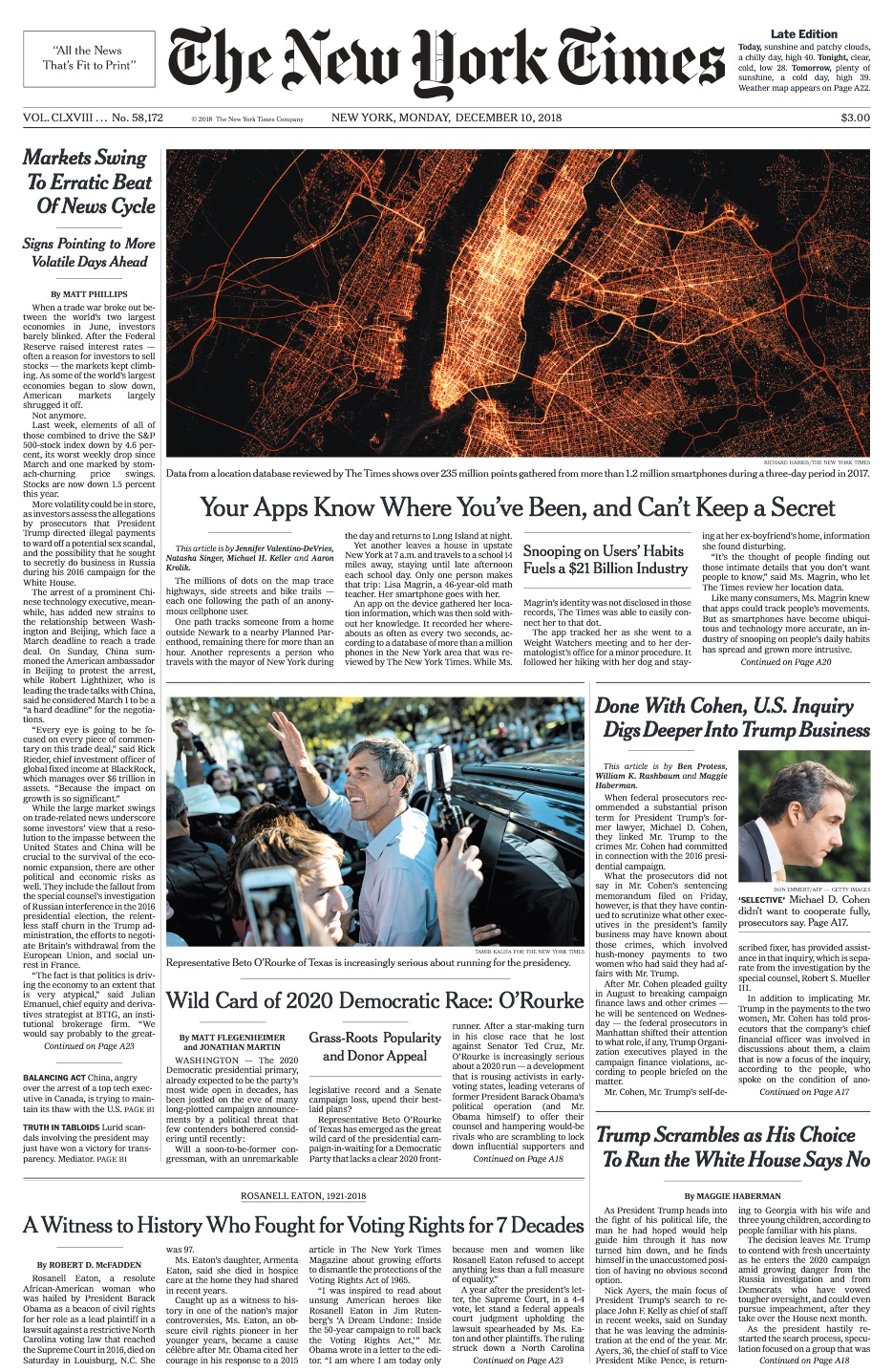NYT_FrontPage_121018.jpg