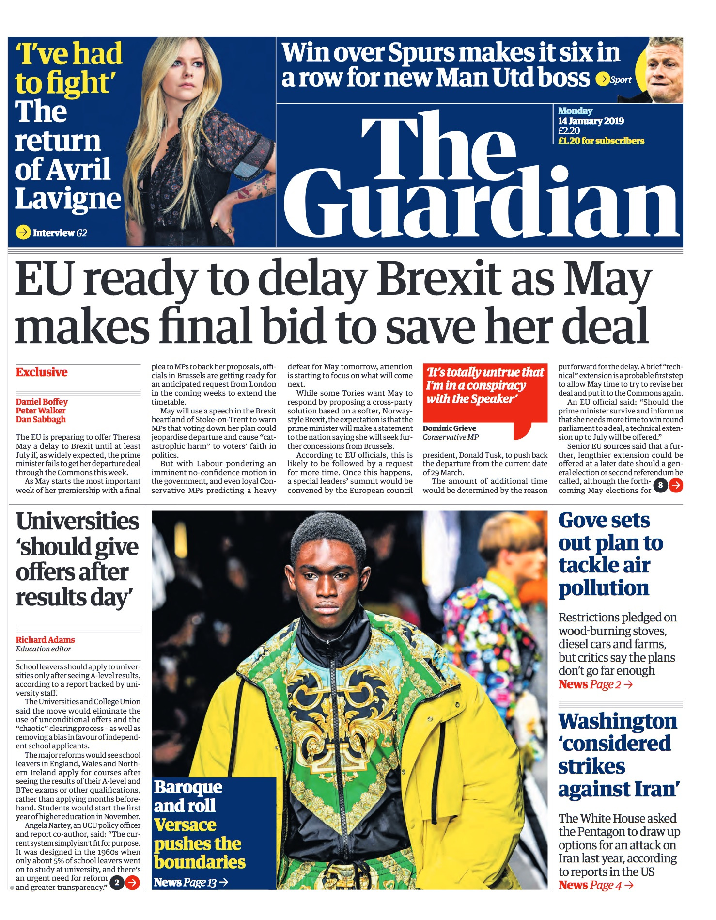 TheGuardian_FrontPage_011418.jpg