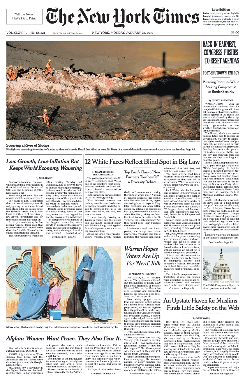 NYTimes_FrontPage_012819.jpg