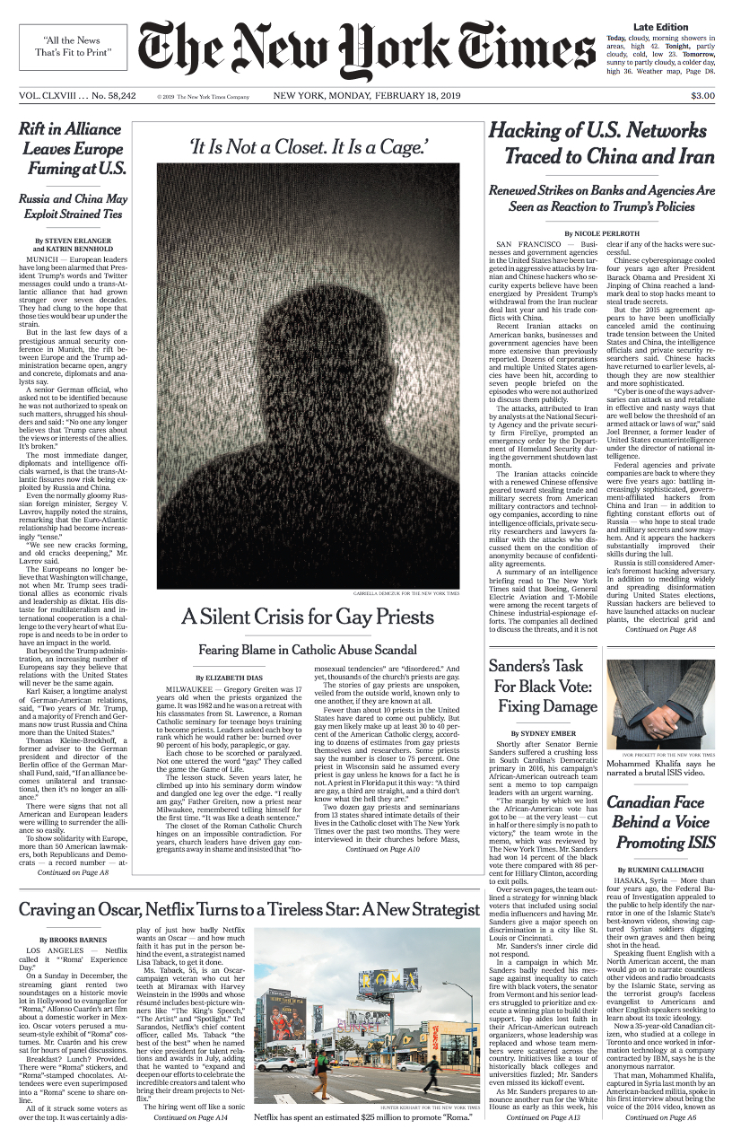 NYT_FrontPage_021819.jpg