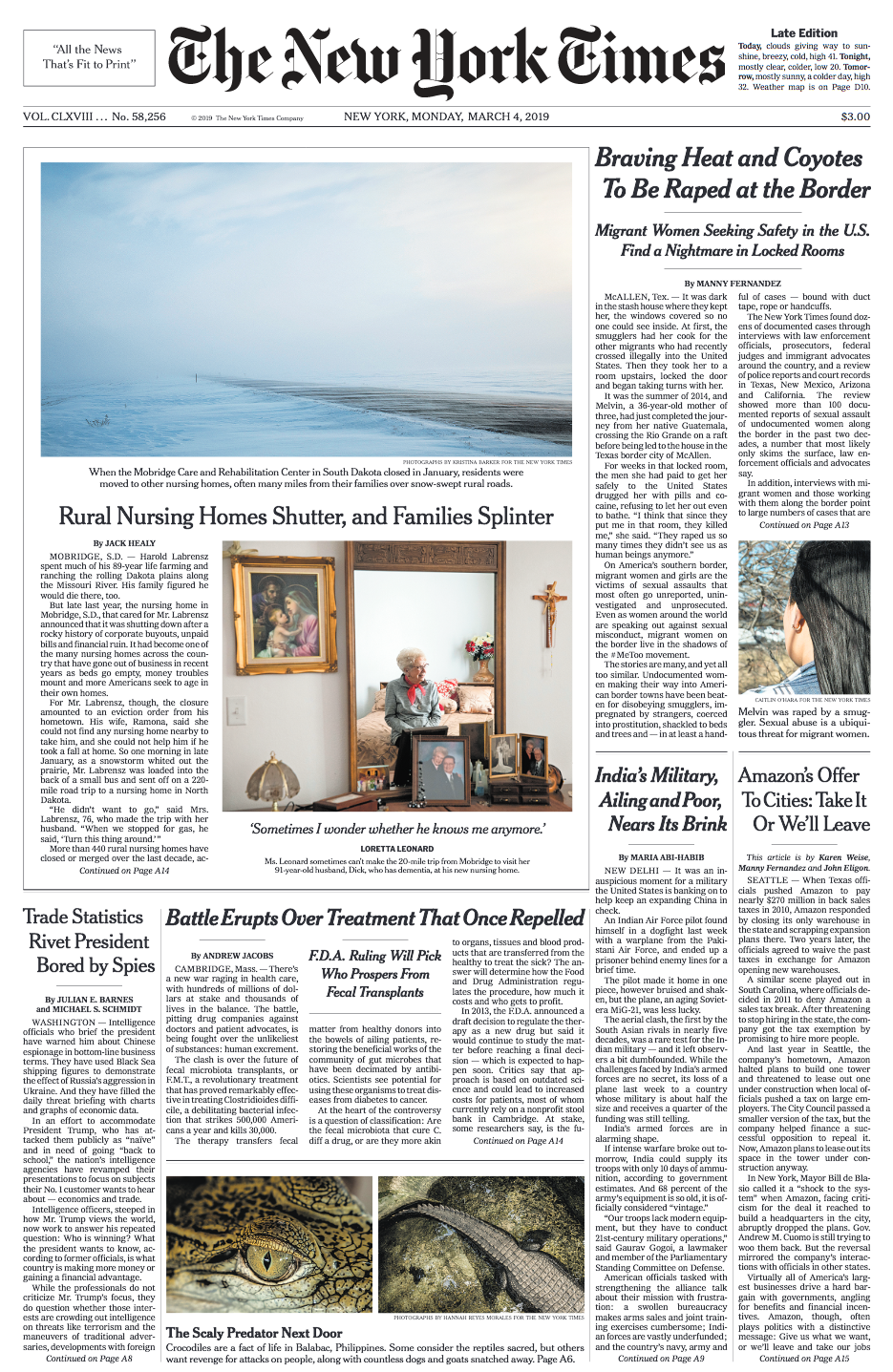 NYT_FrontPage_030419.png