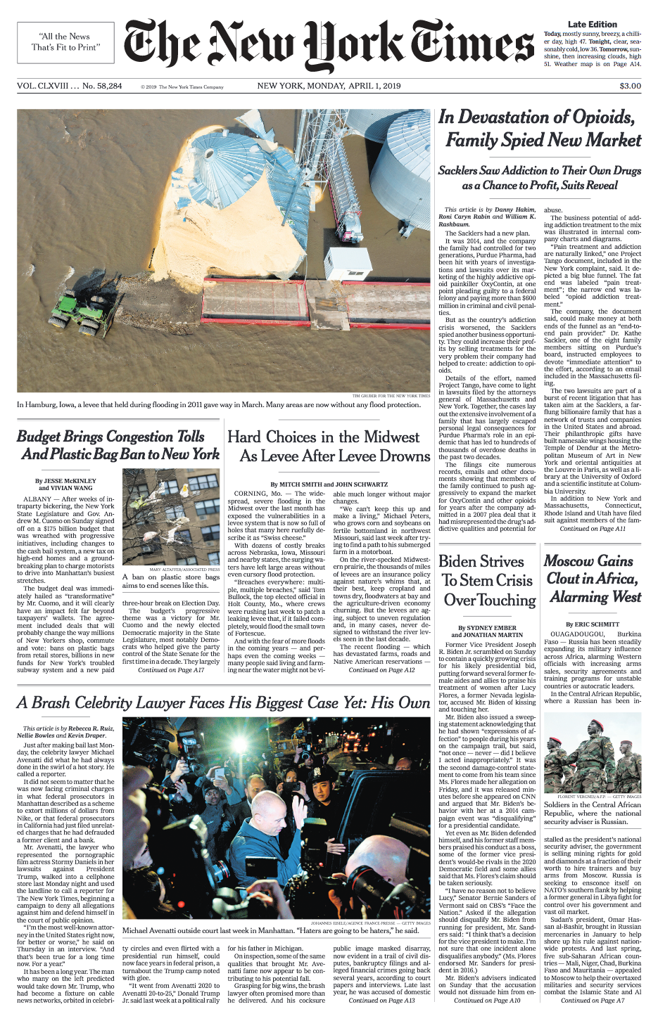 NYT_FrontPage_040119.png