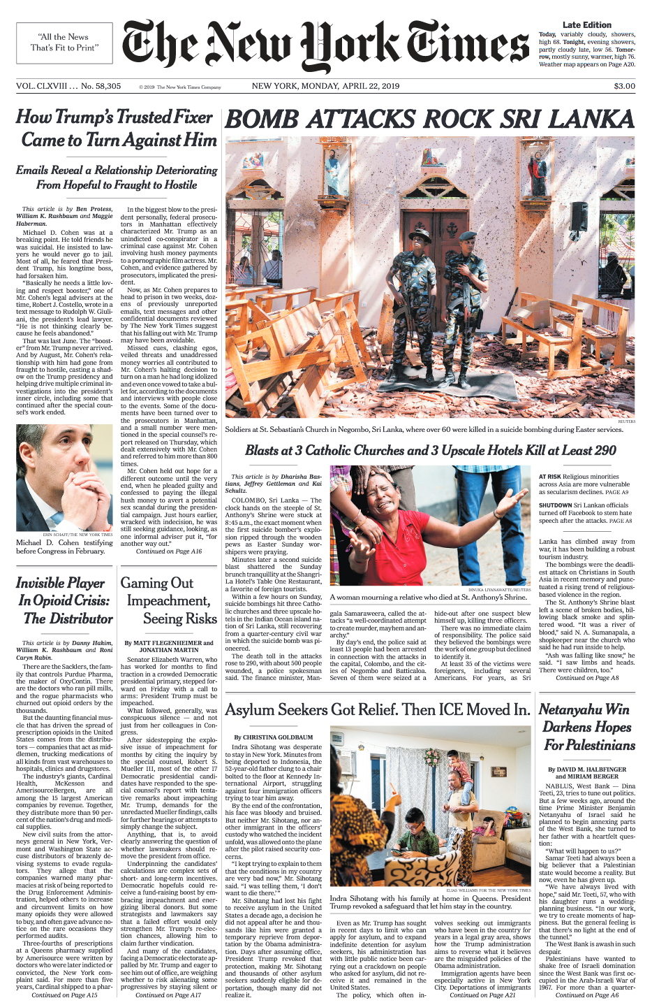 NYT_FrontPage_042219.png