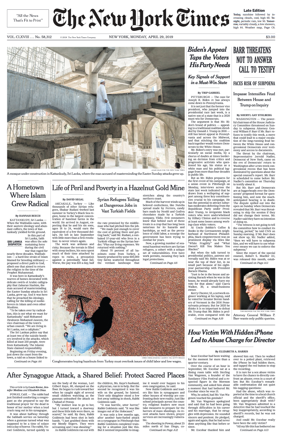 NYT_FrontPage_042919.png