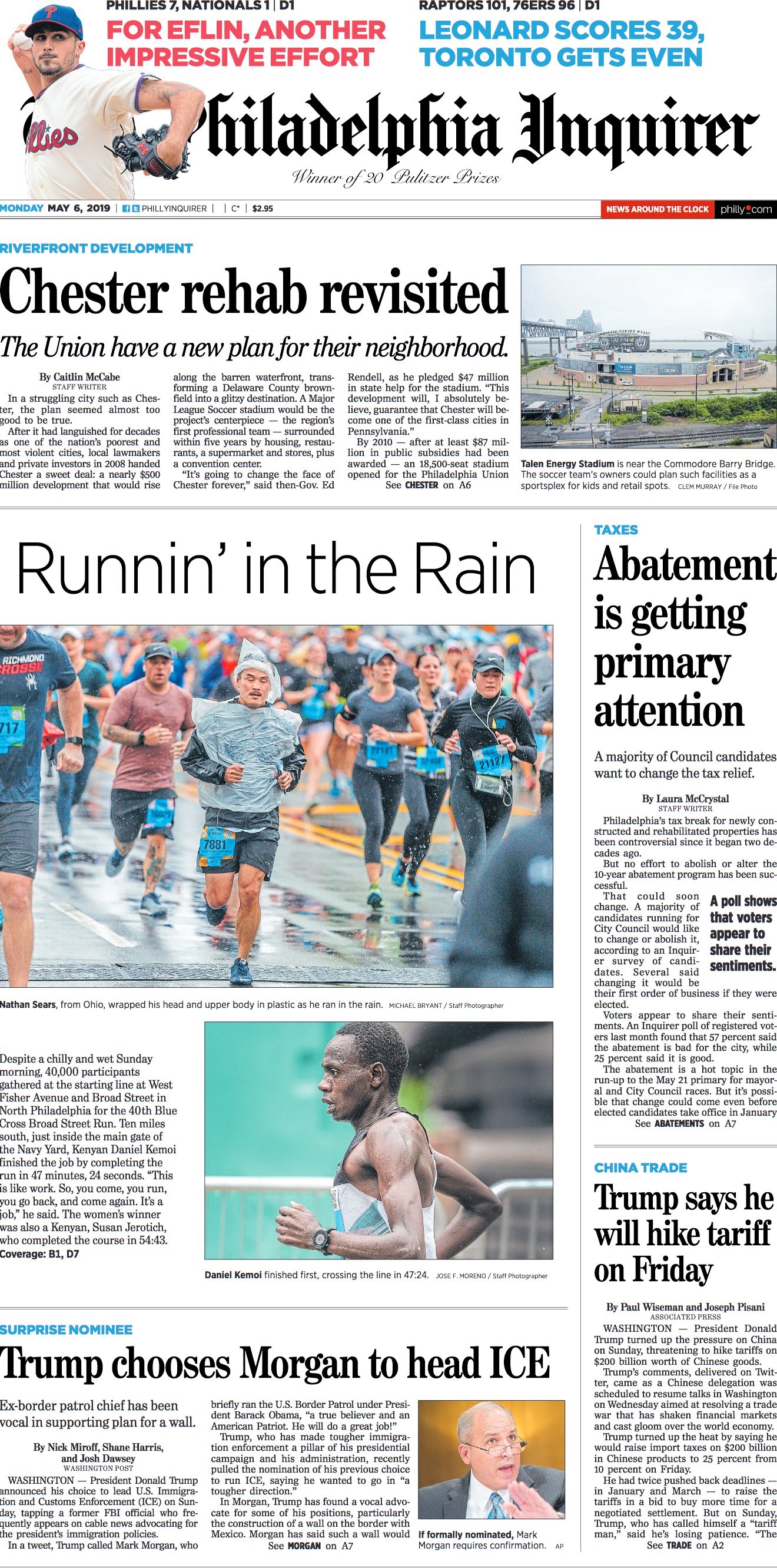 PhiladelphiaInquirer_FrontPage_050619.png