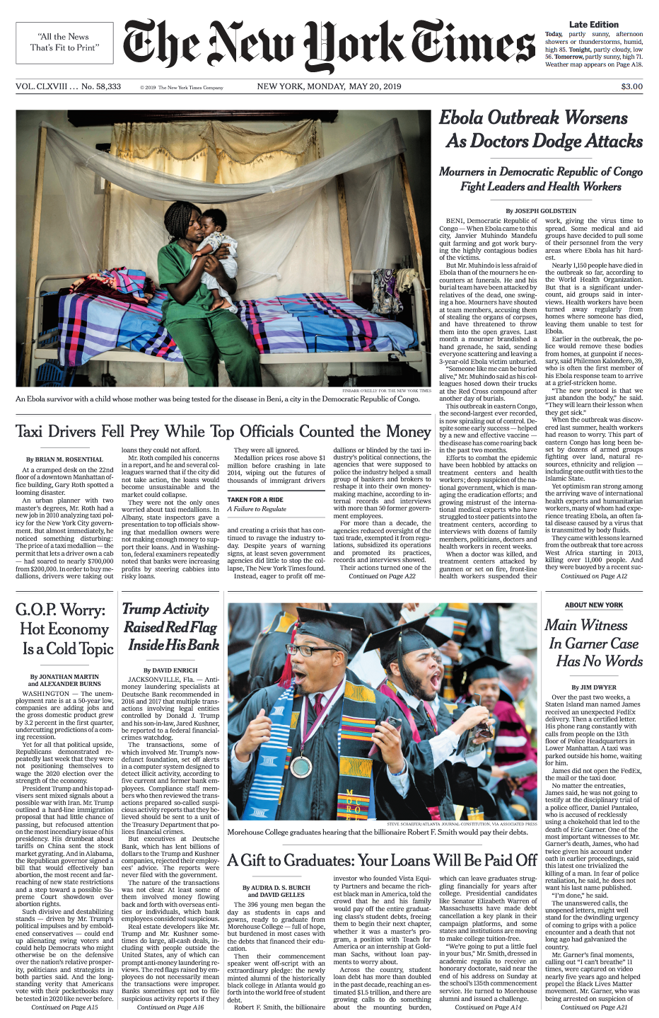 NYT_FrontPage_052019.png