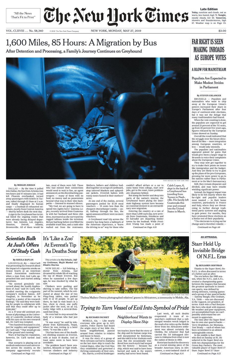NYT_FrontPage_052719.png