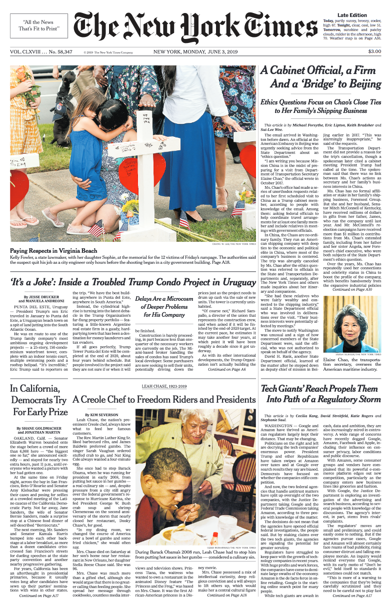 NYTimes_FrontPage_060319.png