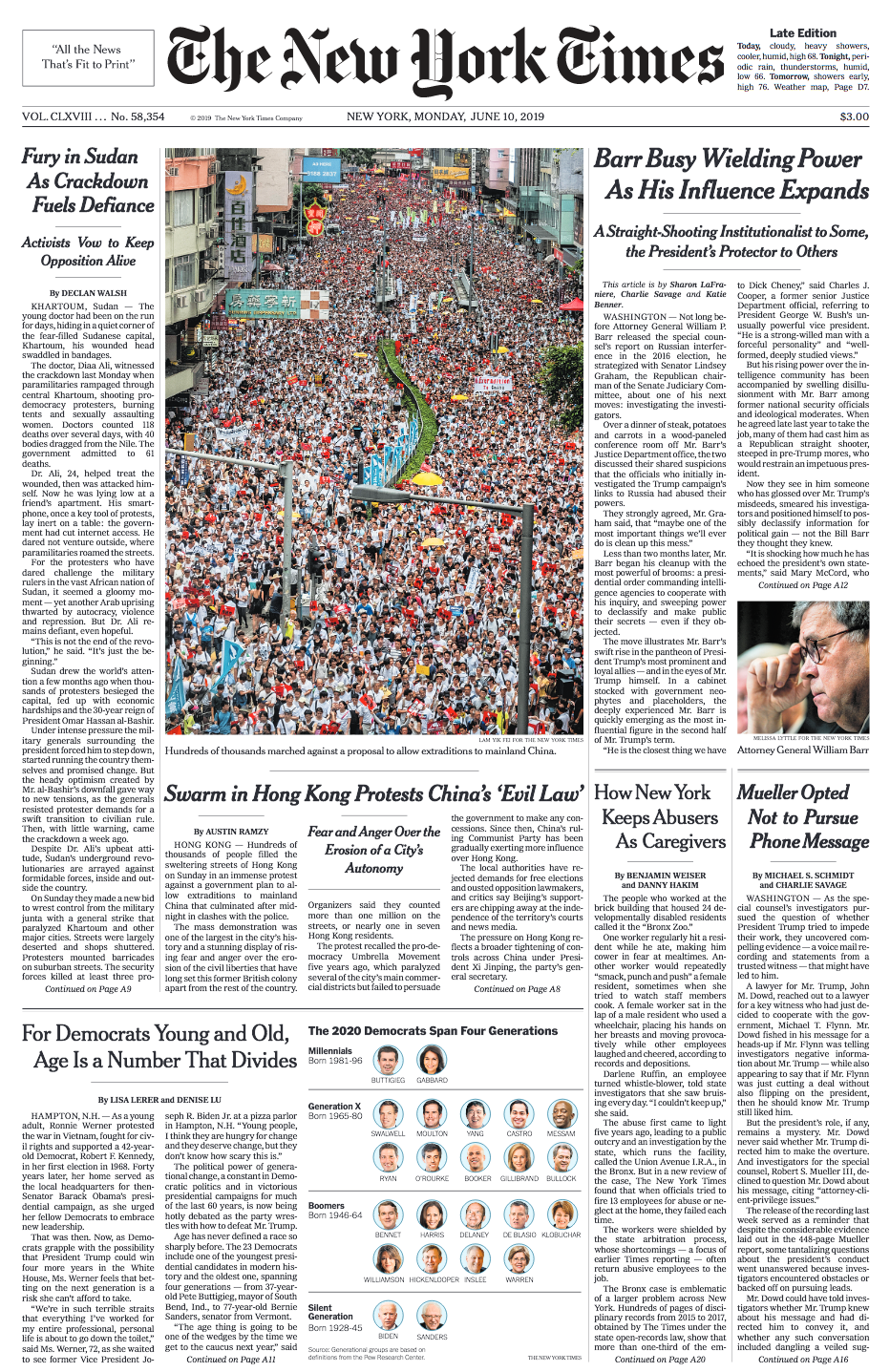 NYT_FrontPage_061019.png
