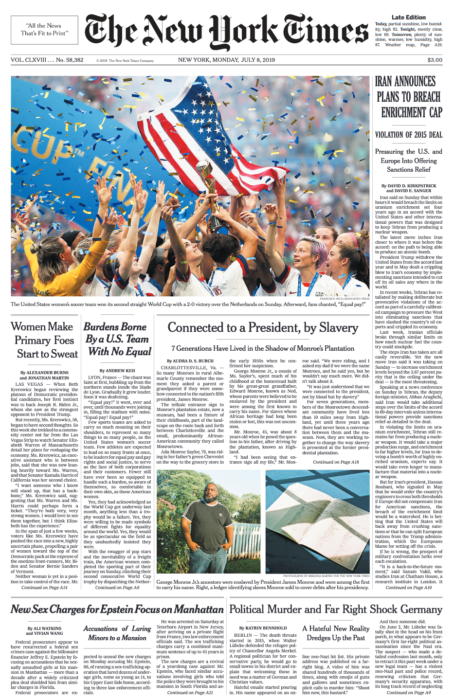 NYT_FrontPage_070819.png