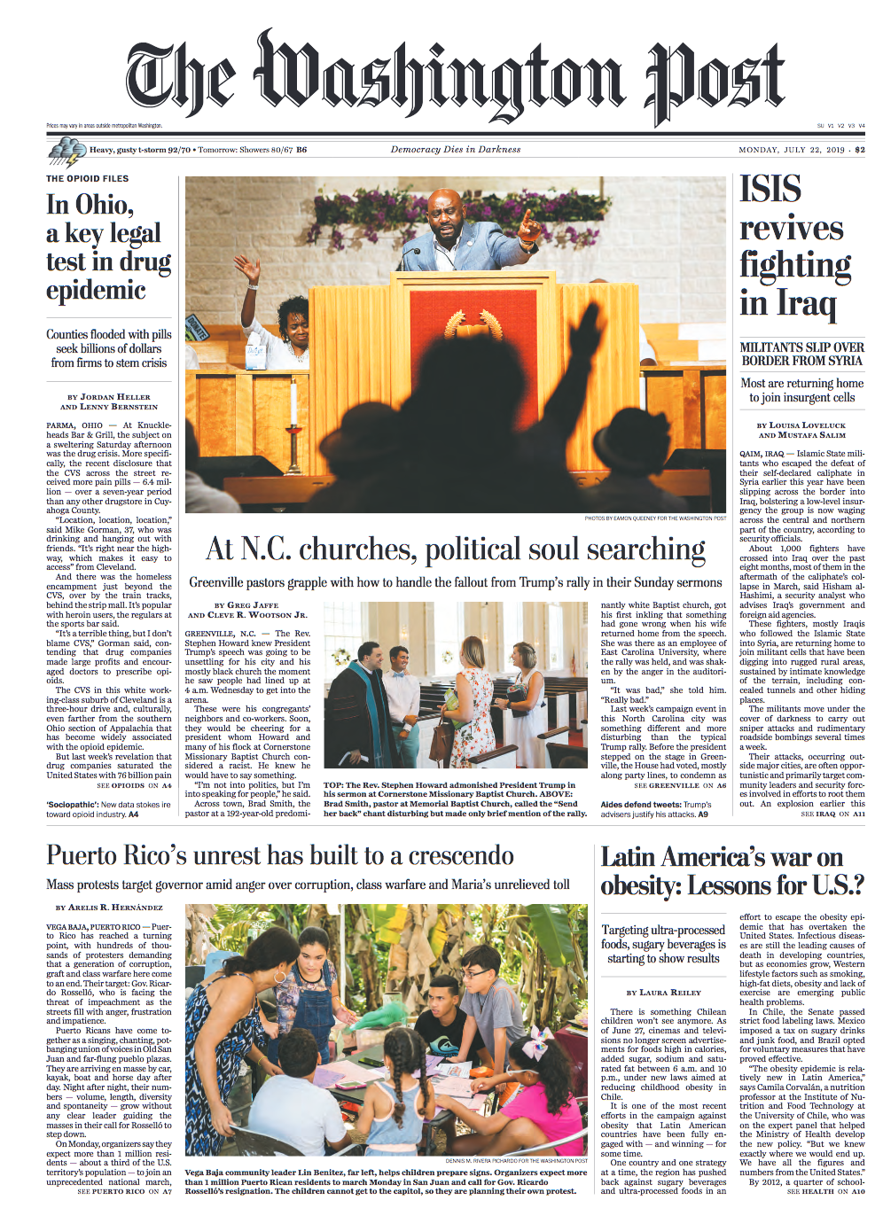 WashingtonPost_FrontPage_072319.png