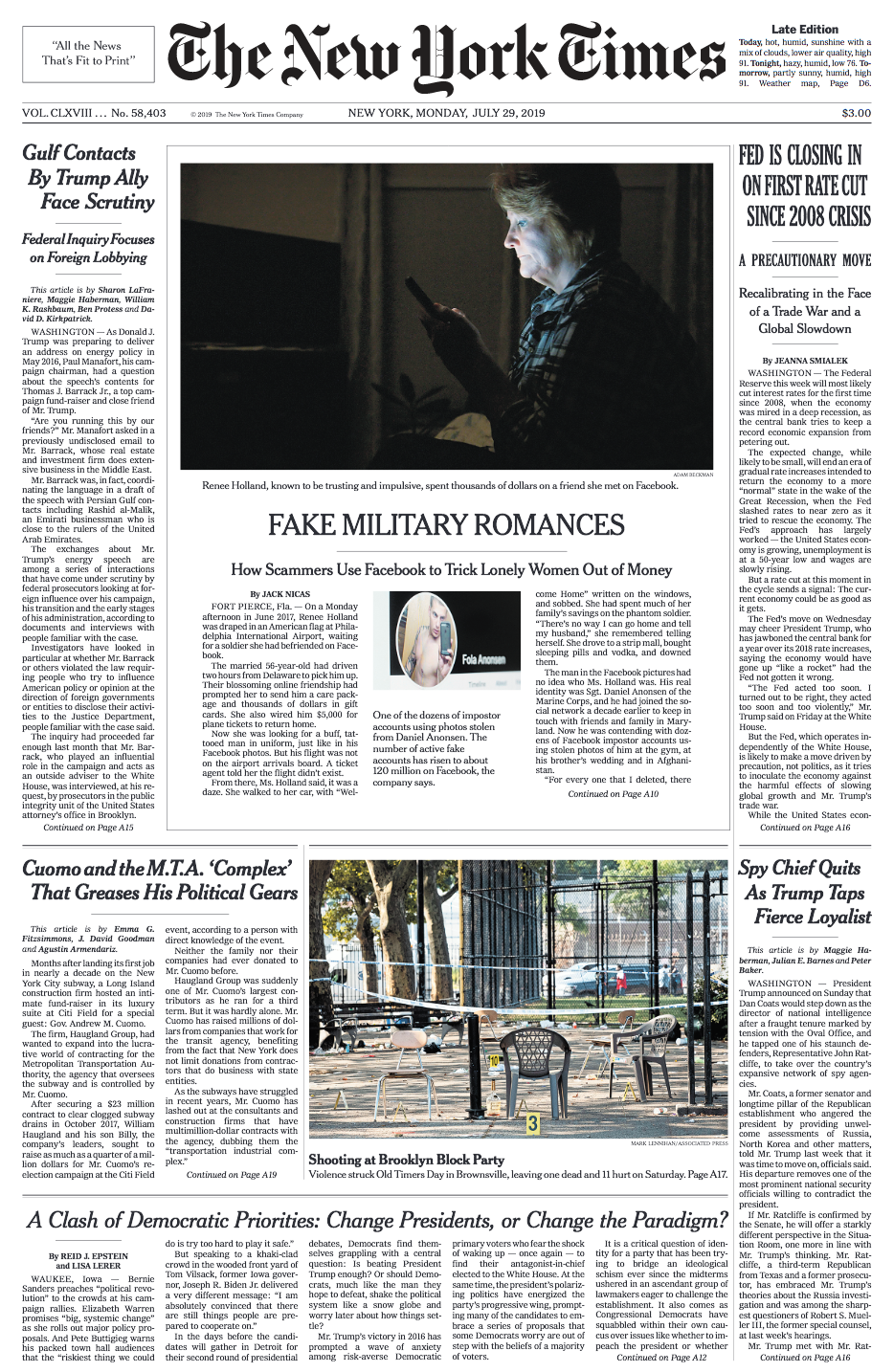 NYT_FrontPage_072919.png