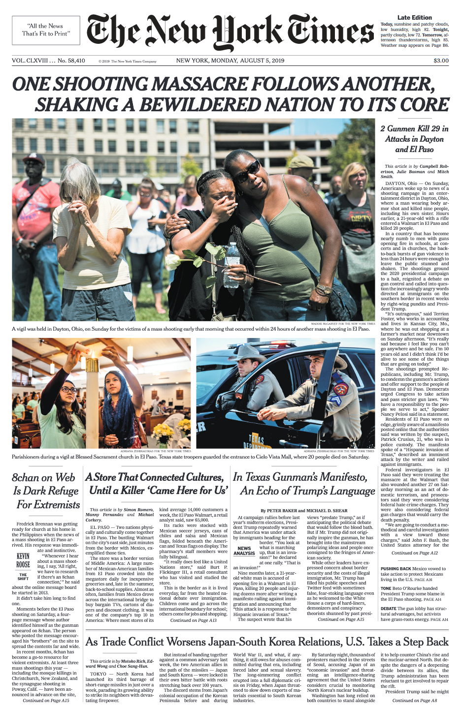 NYT_FrontPage_080519.png