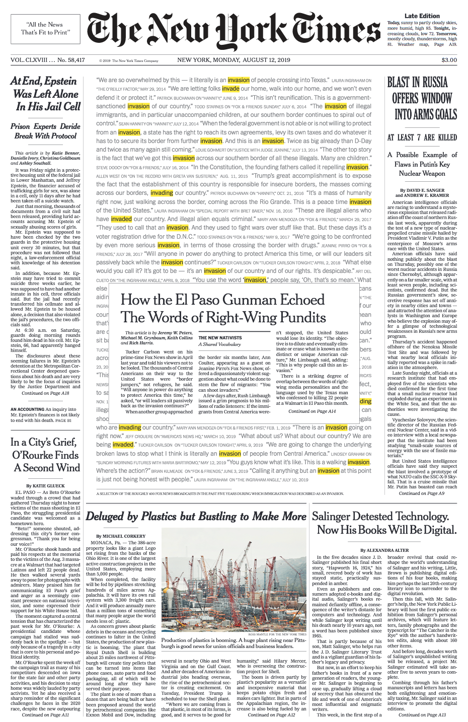 NYT_FrontPage_081219.png
