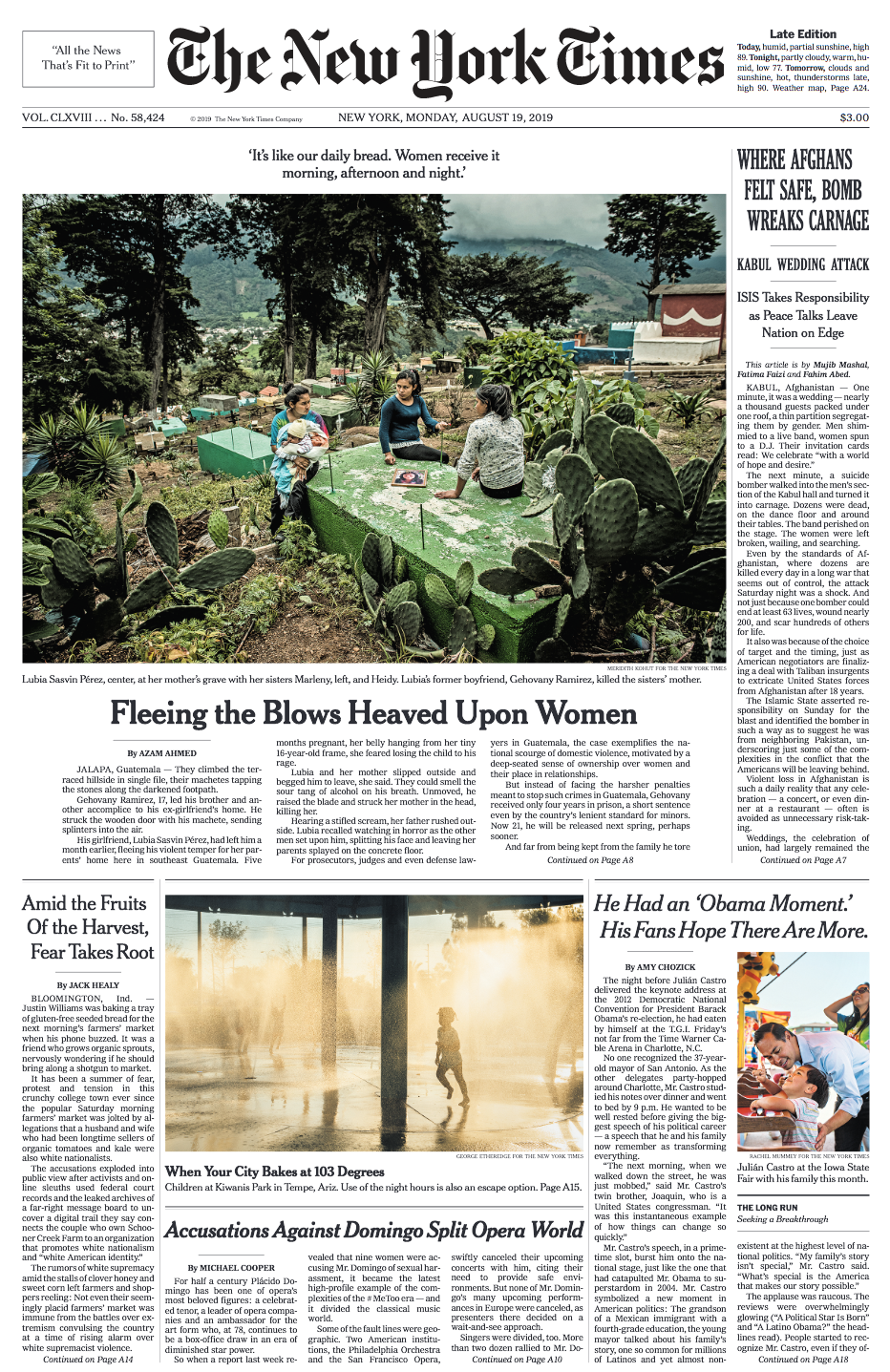 NYT_FrontPage_081919.png