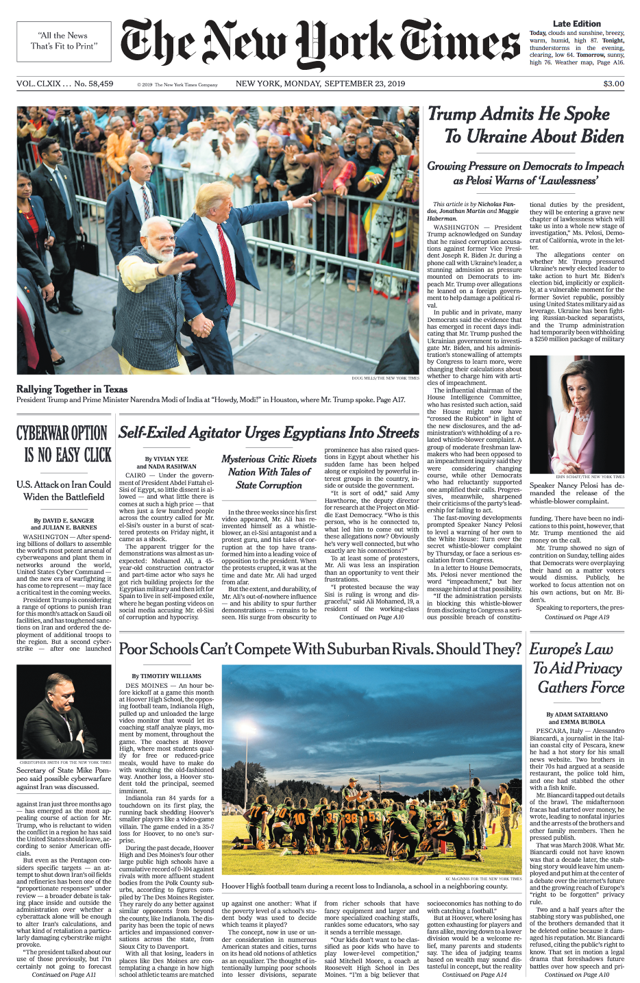 NYT_FrontPage_092319.png