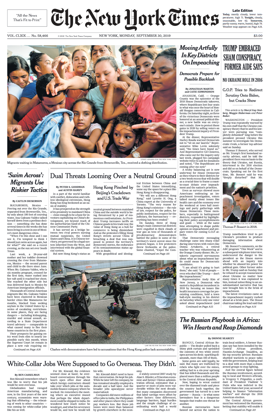 NYTimes_FrontPage_093019.png