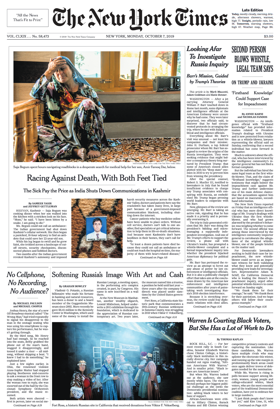 NYT_FrontPage_100719.png