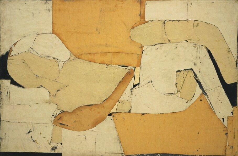 ConradMarca-Relli_MoMA.jpg