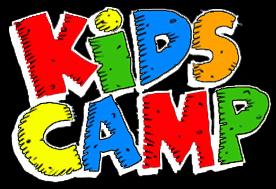 Kids-Camp-logo.jpg