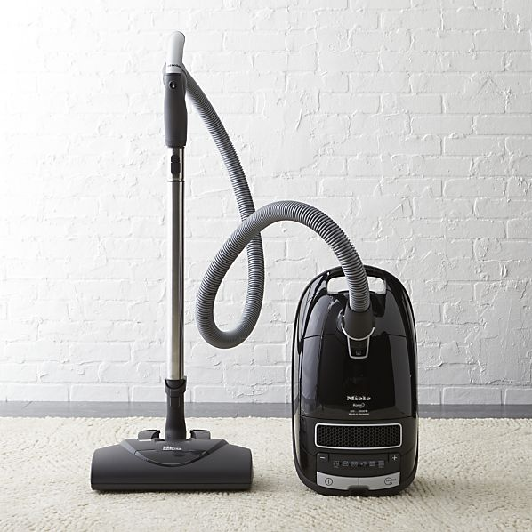 miele complete c3 kona powerline  * high suction power - 1,200 w  * optimum carpet care - electrobrush for intensive deep cleaning  * gentle on delicate hard floors  * maximum air hygiene - With HEPA air clean filter  * no need to stop thanks to the plus/minus foot controls