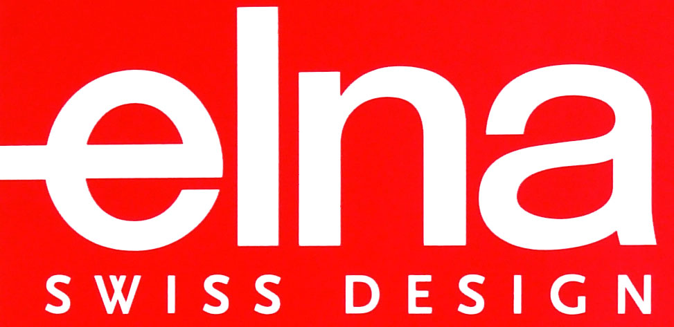 elna-logo.jpg
