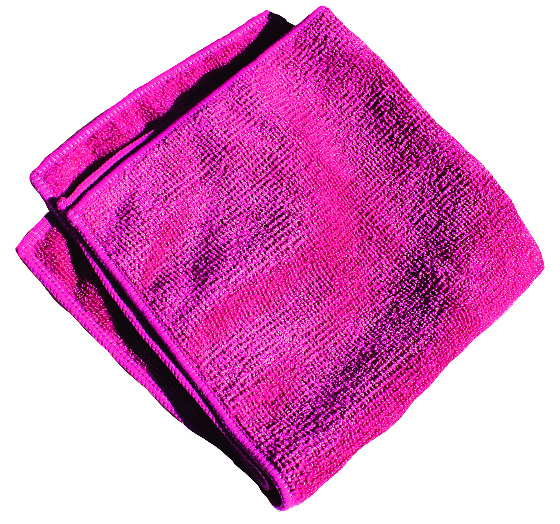 general purpose Cloth ( assorted Colors )  raspberry ( pictured )  Lime, daffodil, Tangerine, alaskan blue also available